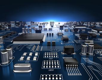 Regelungstechnik TVM Engineering Services