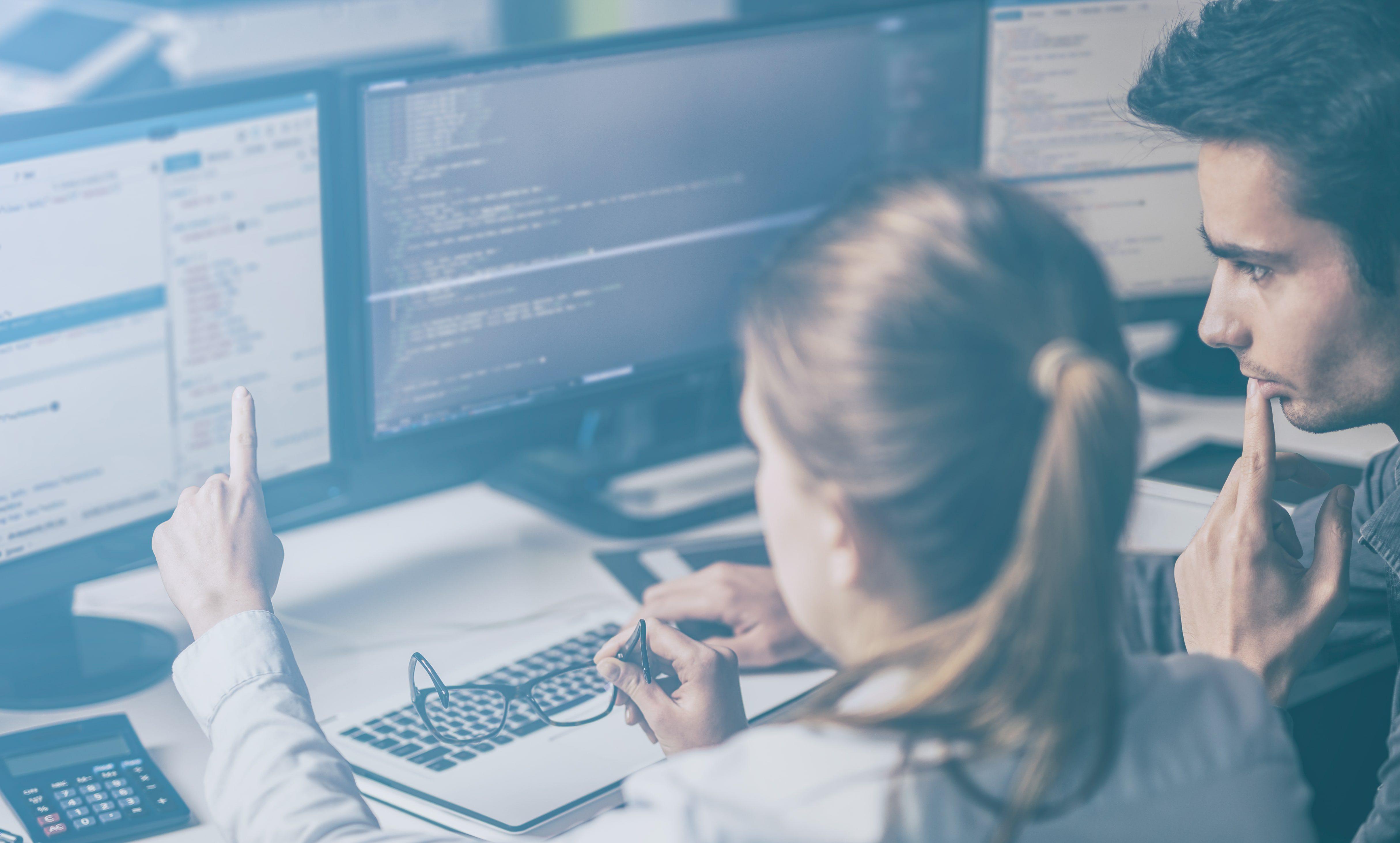 TVM Engineering Embedded Software Development
