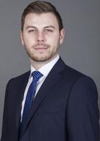 TVM Engineering Trayan Minkov Geschäftsführer